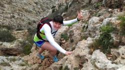 Lillelapse meenutused Jooksupartneri Hispaania laagrist!